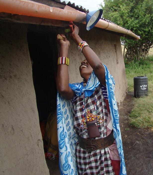 WC SOLAR MAMA WIRING