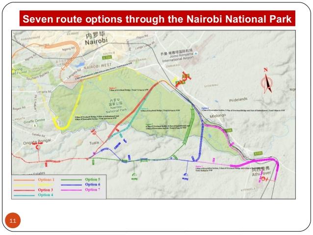 kenya-railways-sgr-presentation-11-638