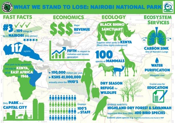 KUOPA Infographics-English